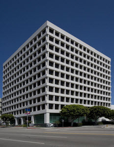 progress llp los angeles office