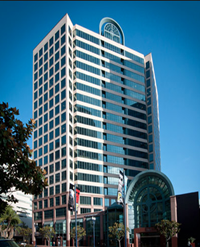 Contact progress llp business law firm for 11620 wilshire blvd 9th floor los angeles ca 90025