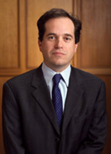 lawyer ted sichelman